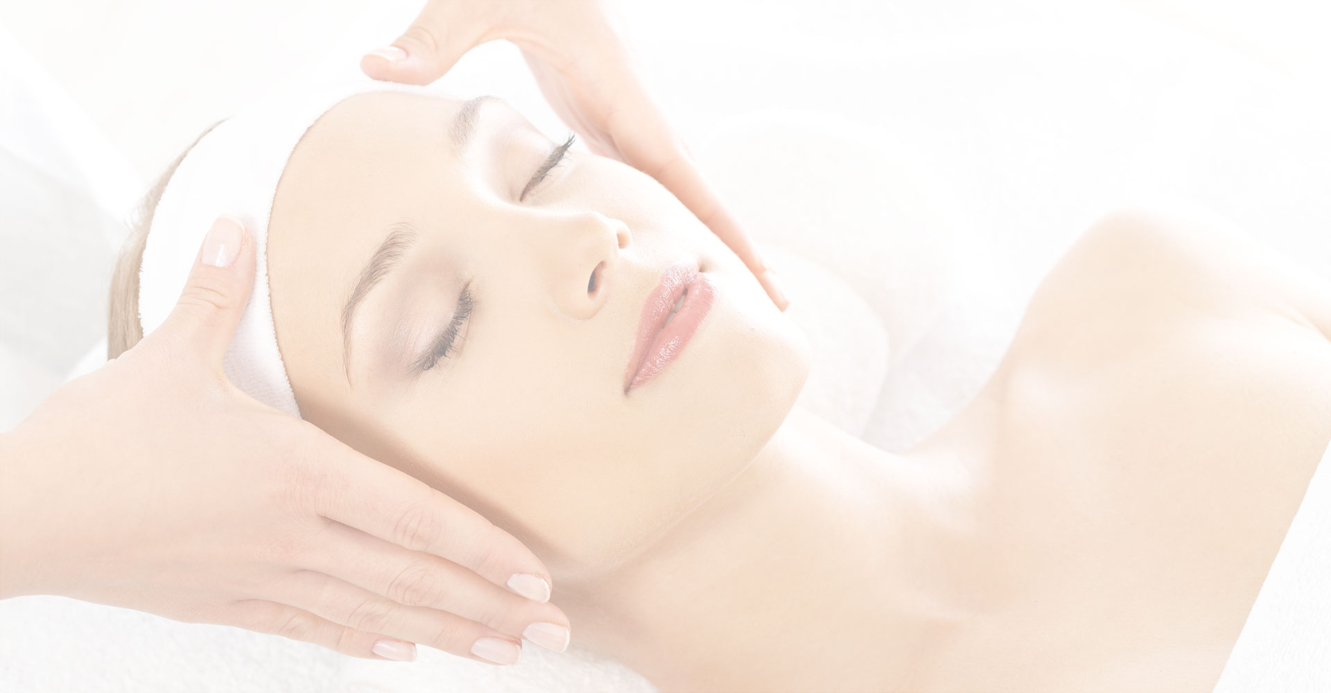 Best Facial Treatment Donnybrook